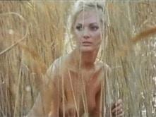 The Erotic Adventures of Hansel and Gretel - Hänsel und Gretel verliefen sich im Wald (1970) | EroGarga | Watch Free Vintage Porn Movies, Retro Sex Videos, Mobile Porn