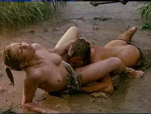 Olga nackt Karlatos Nude Celeb