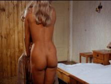 Der pornos alm auf Bayerische Sexfilme