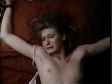Rape porno vintage Rape Tube